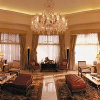 Guest_Room__3_