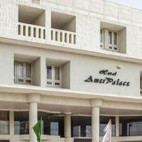 hotel-amer-palace