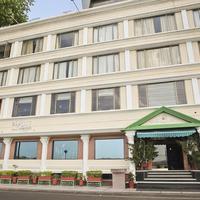 hotel-ranjits-lakeview-bhopal-facade-28671324fs