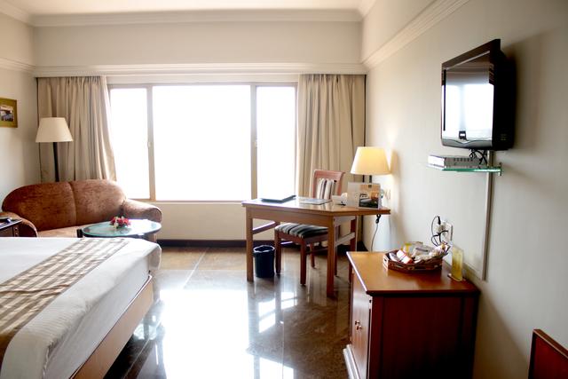 Premium_Room_(5)
