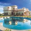 Hotel_Basant_Vihar_Palace__(5)