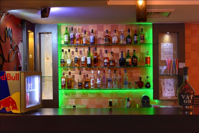 KC_Bar