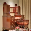 PRESIDENTIAL_SUITE_DRESSING_TABLE__AND_CHAIR