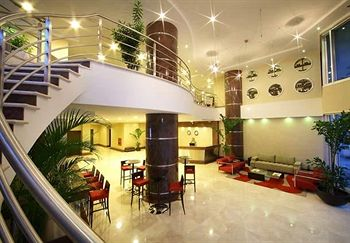 Panama 5 Star Luxury Hotels Results View Marriott Executive Apartments City Finisterre