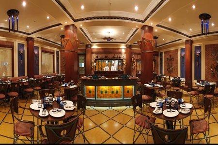new_dining_2