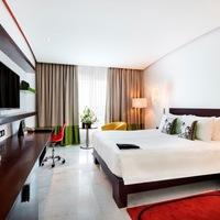 Luxury_Room_New_2