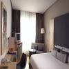 Residence_Room_1