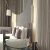 Residence_Room_2