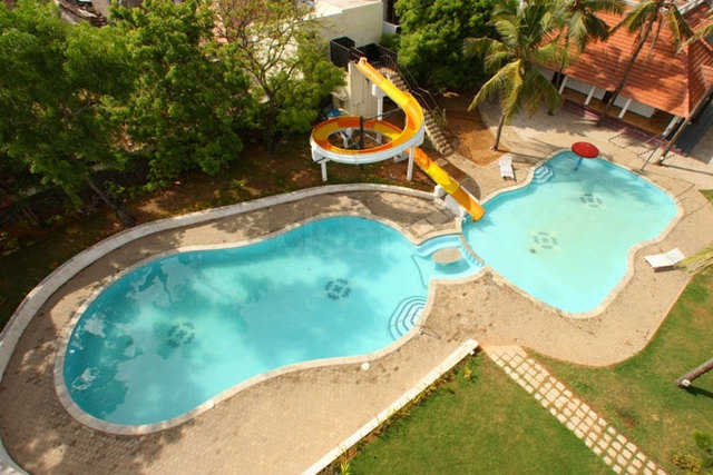 Green Meadows Resort Chennai Use Coupon Code Bestbuy