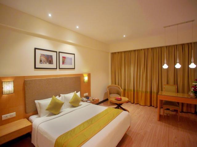 dlx_room