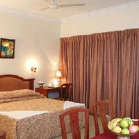 Guest_Room__4_