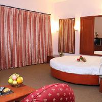 Guest_Room__5_