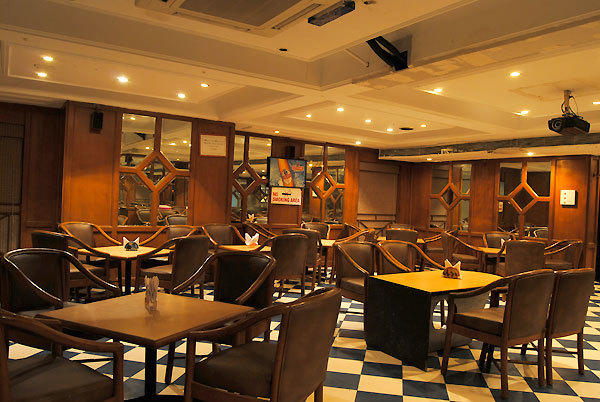 Restaurant__13_