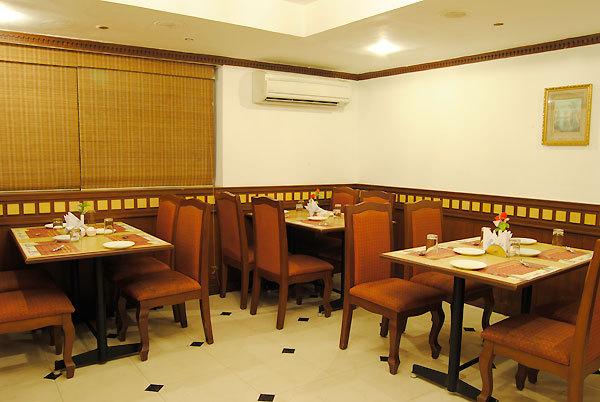 Restaurant__7_