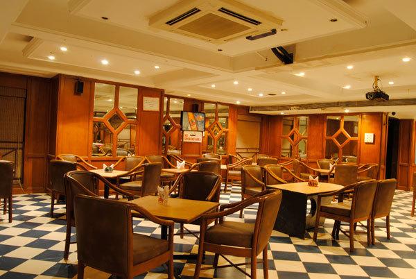 Restaurant__8_