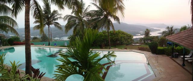Swimming_Pool___Sunset