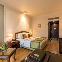 Deluxe_Room