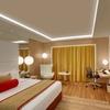 Club_Premium_Room_1