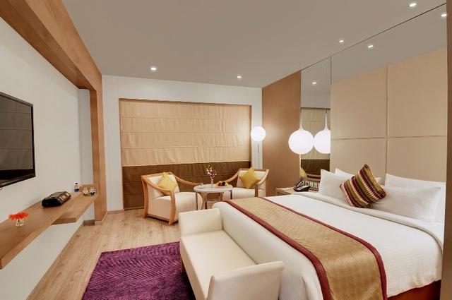 Club_Premium_Room