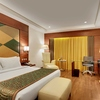 Executive_Deluxe_Room