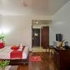 Bedroom_2A