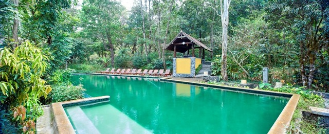 Club mahindra madikeri coorg coorg use coupon code hotels get 10 off Hotels in coorg with swimming pool