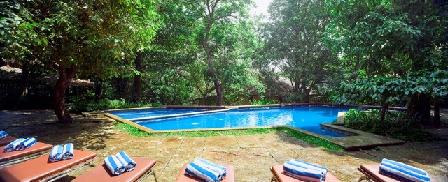 Club Mahindra Madikeri Coorg Coorg Use Coupon Code Bestbuy