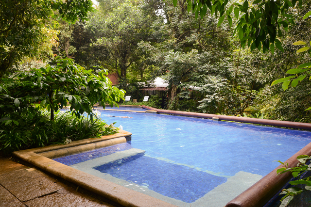 Club mahindra madikeri coorg coorg use coupon code bestbuy Hotels in coorg with swimming pool