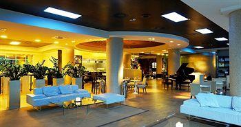 Roseo Euroterme Wellness Resort, Bagno Di Romagna. Use Coupon ...