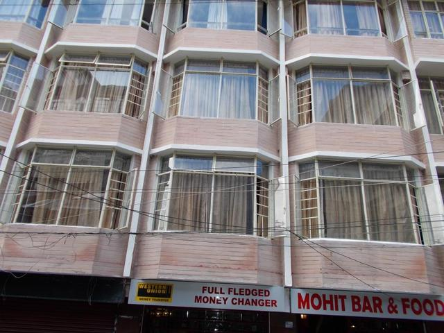 hotel_mohit1