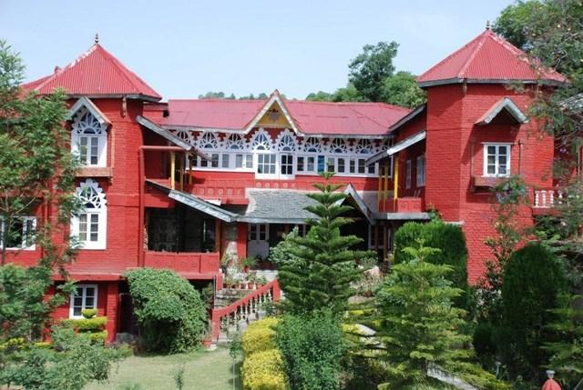 WH_Grace_Hotel__Dharamshala
