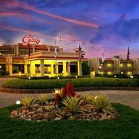 Khajuraho Hotel Deals
