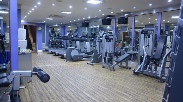 fitness_centre.