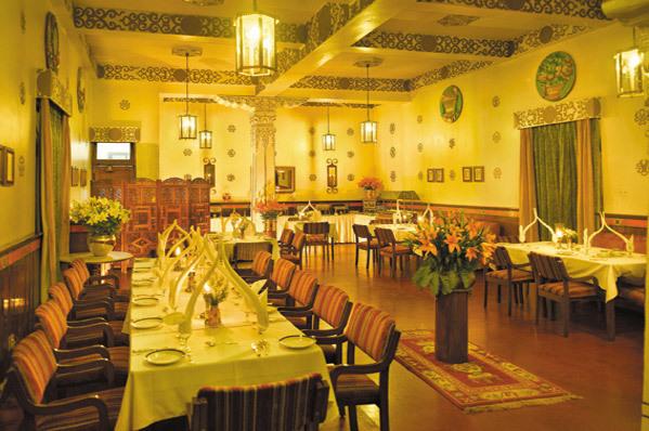 royal-dining-room