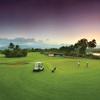 1_Golf_Course
