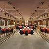 Braganza-Banquet_Hall