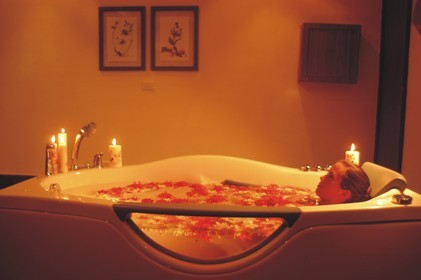 Champneys-bath2