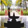 InterContinental_The_LaLiT_Resort_lobby