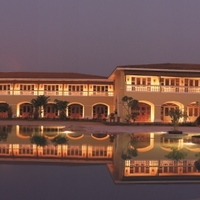 Intercontinental_The_LaLiT_Goa_Resort