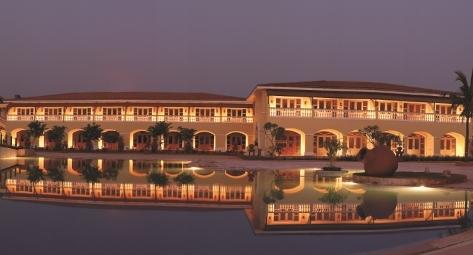 Intercontinental_The_LaLiT_Goa_Resort