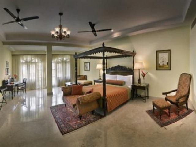 The-Lalit-Legacy-Suite-Goa-1-400x300