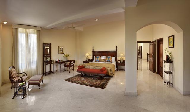 Villa_Room