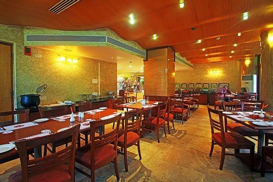 Chances casino squamish restaurant