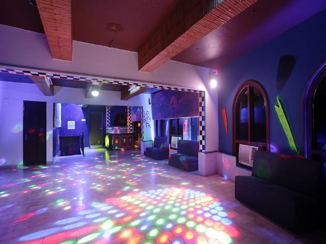 The Byke Old Anchor Beach Resort Amp Spa Goa Room Rates