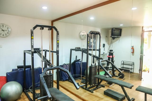 Gym_(4)