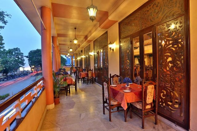 Riorico-Restaurant-Gallery