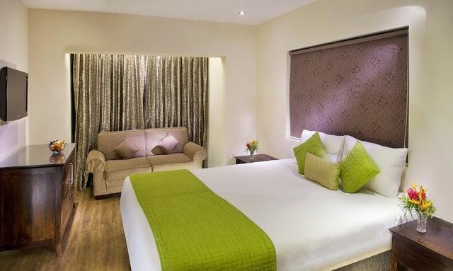 02_Goa_-_Club_Estadia__Classic_Room
