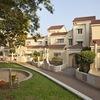 02_Goa_-_Club_Estadia__Resort_exteriors