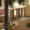 03_Goa_-_Club_Estadia__exteriors