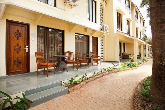 04_Goa_-_Club_Estadia__Resort_Exteriors_(2)
